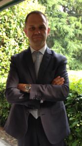 Roberto Ruggieri
